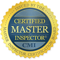 Lake City Home Inspector